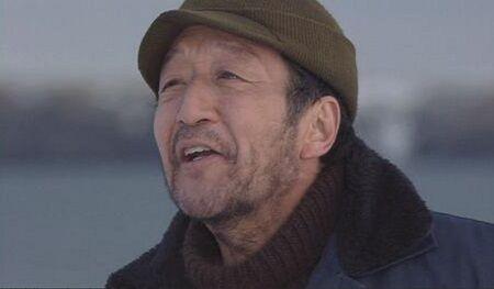 老衰 田中邦衛 訃報 死去 俳優に関連した画像-01