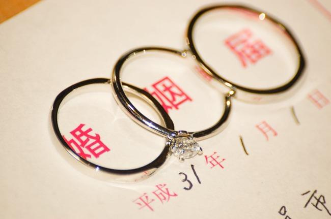 彼女 課金 結婚に関連した画像-02