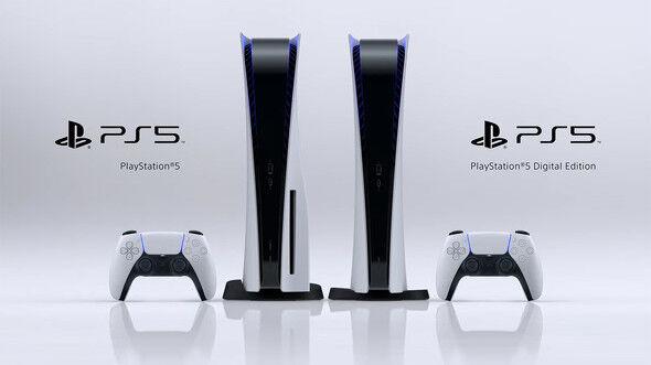 PS5 ロード時間に関連した画像-01