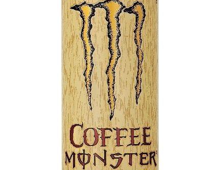 モンスターコーヒーに関連した画像-01