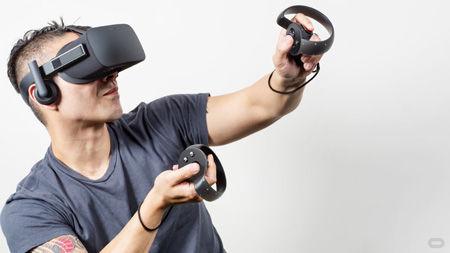 VR GPUに関連した画像-01