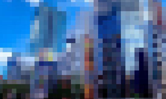 秋葉 秋葉原 ヤバイ 一発 分かる 画像 空きビルに関連した画像-01