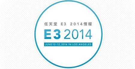 任天堂E3に関連した画像-01