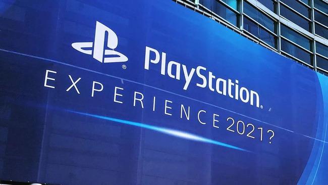 【期待】ソニーさん、約4年ぶりに大型イベント『プレイステーション エクスペリエンス』を開催か!?