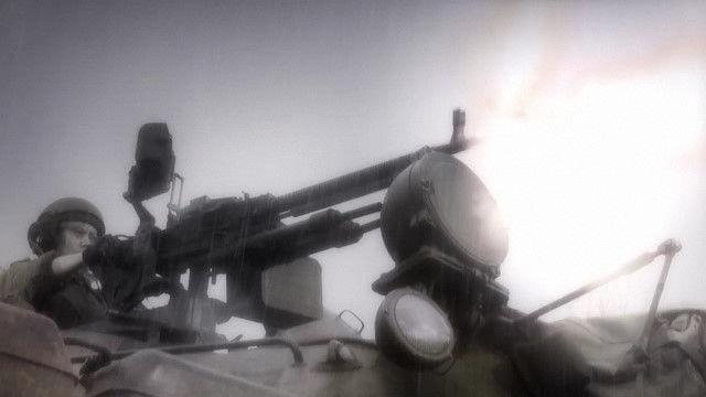 bdcam 2012-05-24 17-31-56-818