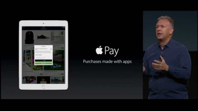 アップル iPadAir2 iPadmini3に関連した画像-09