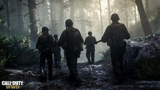 FPS コールオブデューティー ゲーマー シリア 戦闘 戦争に関連した画像-01
