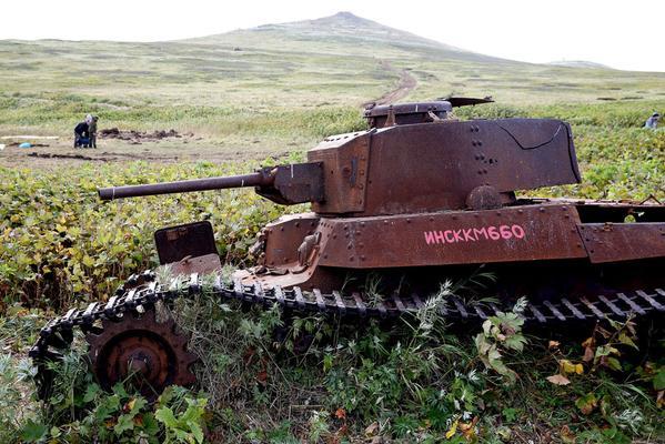 九七式中戦車 チハ に関連した画像-01