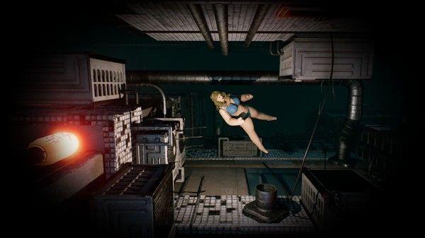 ダッチワイフ ゲーム Steam 復讐 人間に関連した画像-09
