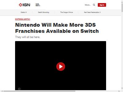 任天堂3DSスイッチでもに関連した画像-02