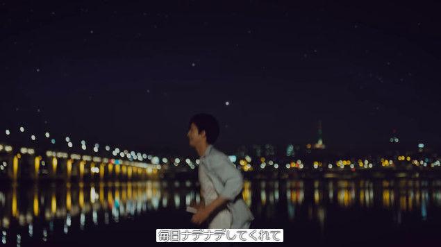 アズールレーン CM 韓国 ユニコーンに関連した画像-10
