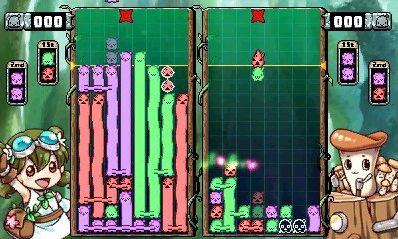 にょきにょき 3DSに関連した画像-03