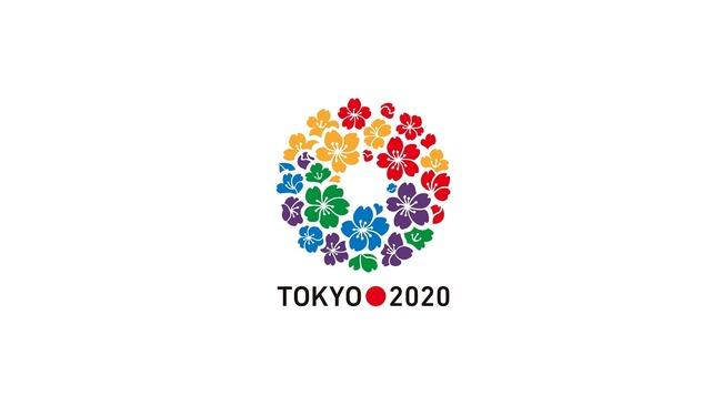 東京五輪 東京オリンピック ボランティア 関心に関連した画像-01