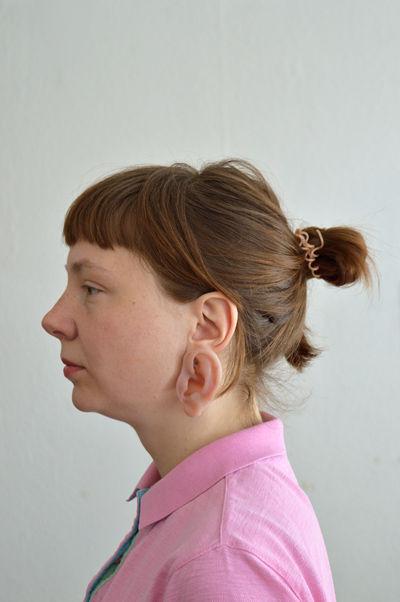 アクセサリー 耳イヤリング 指指輪に関連した画像-03