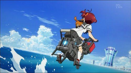 空飛ぶバイク2022年に関連した画像-01