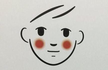 福岡県 DV 防止 ポスター センス イラスト に関連した画像-01