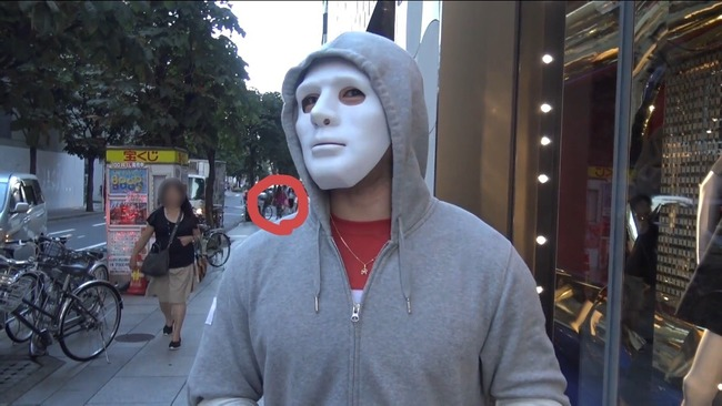 ヒカル ラファエル 炎上 ユーチューバー Youtuber クレジットカード 不正使用 詐欺 弁護士に関連した画像-12