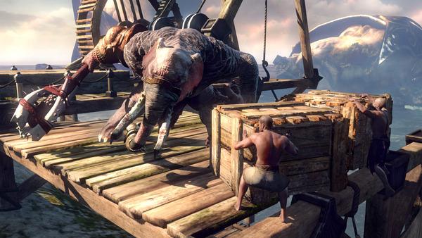 God-of-War-Ascension-PS3-E3-2012