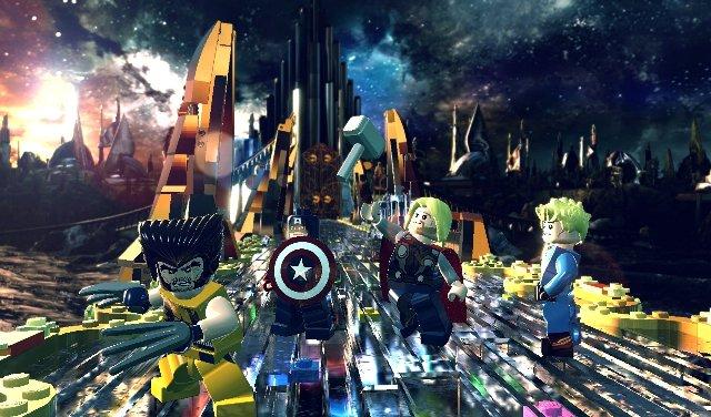 Lego-Marvel-Super-Heroes-2013-Game-HD-Wallpaper