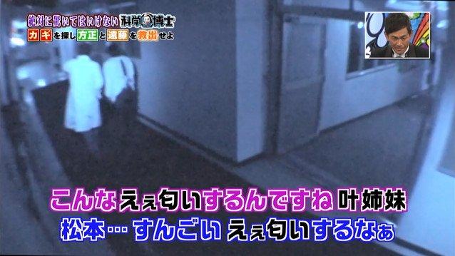 叶姉妹 ピカチュウ コスプレに関連した画像-09