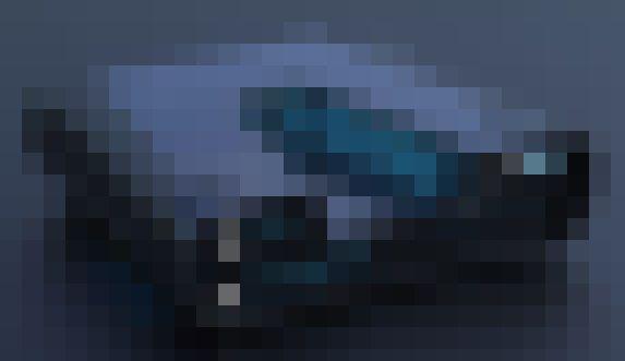 PS5 PS5Pro ソニー 次世代機に関連した画像-01