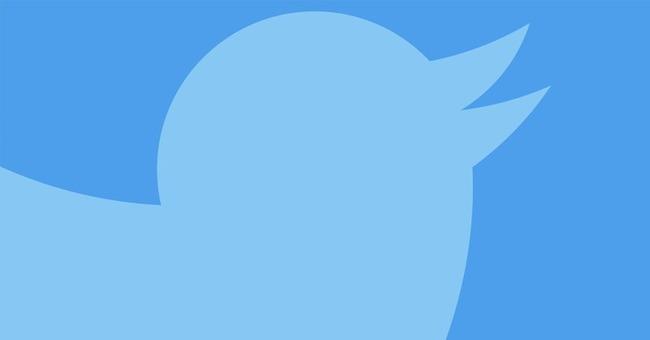 Twitter ツイッター アカウントに関連した画像-01
