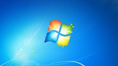 もうすぐサービス終了する「Windows7」ユーザーに悲報、4月からまたしてもアレが始まる模様・・・
