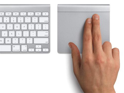 chn11_rpt19275_magictrackpad_hand500