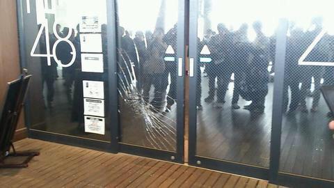 AKB 総選挙 デマに関連した画像-01