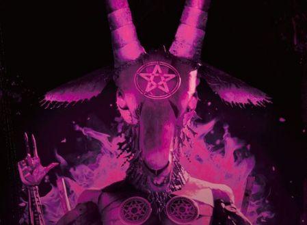映画 アントラム 日本 公開に関連した画像-01