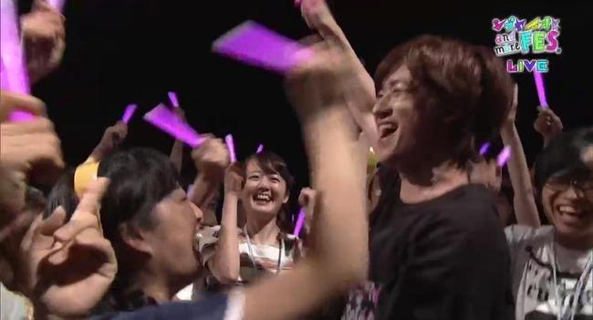 キスマイ 宮田俊哉 Kis-My-Ft2 LiSA シブヤノオトに関連した画像-09