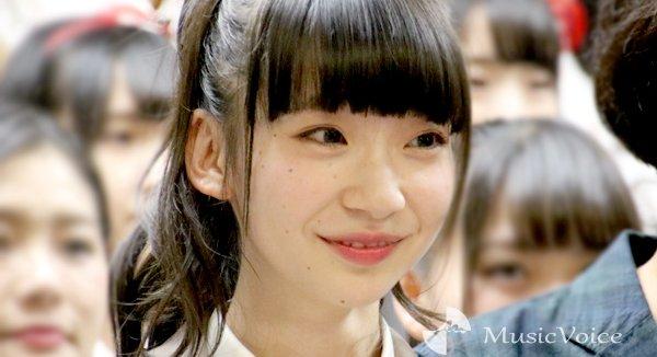 NGT48荻野由佳さんを起用したファッションブランド、株価暴落で時価総額24億円が吹き飛ぶ