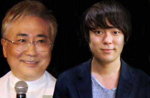 ウーマン村本さんが高須院長に 「お互い無知なんだよ。共に逆の意見を謙虚に勉強していこう」