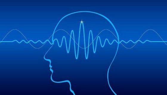 【やばい】培養されたヒト脳細胞から人間と同じ脳波が観測されてしまう