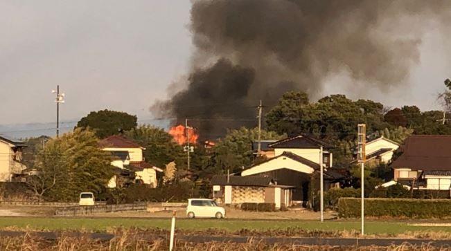 佐賀 ヘリ 墜落 に関連した画像-01
