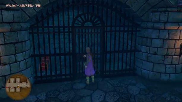 ゲーマー 宝箱 物語 中盤 画像に関連した画像-01