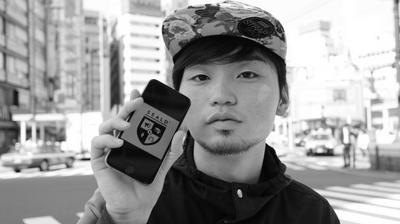 奥田 ツイッター ほなみに関連した画像-01