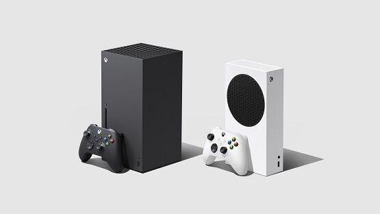 Xboxアマゾン在庫瞬殺に関連した画像-01