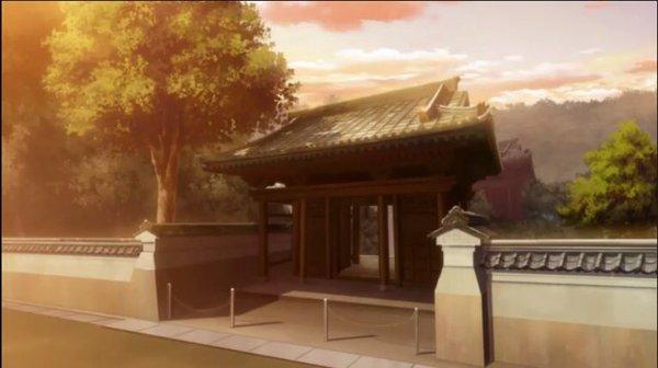 デーモン 常識 非常識 大泉寺 仏教に関連した画像-01