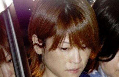 吉澤ひとみ モーニング娘。 逮捕 ひき逃げ 飲酒に関連した画像-01