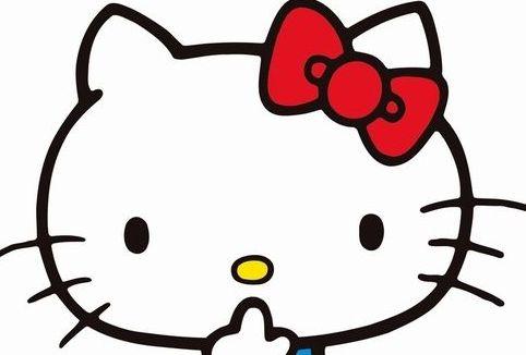 ハローキティ キティちゃん YouTuberに関連した画像-01