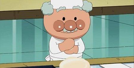 【速報】『アンパンマン』ジャムおじさんの声優・増岡弘さんが卒業!後任は山寺宏一さんに!変更時期は・・・