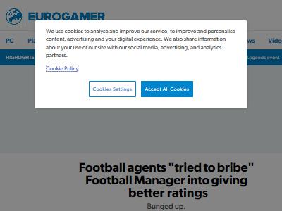 サッカー エージェント FootballManager 賄賂 選手 能力 あげるに関連した画像-02