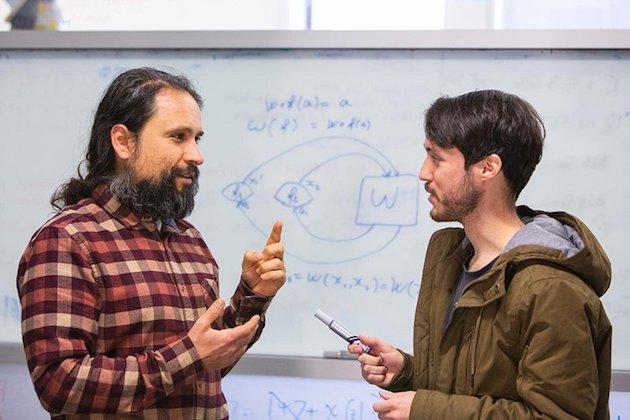 タイムトラベル パラドックス 科学 数学 過去 未来に関連した画像-03
