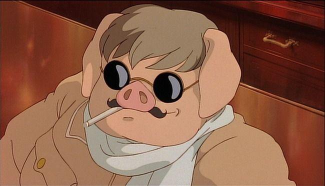 紅の豚に関連した画像-01