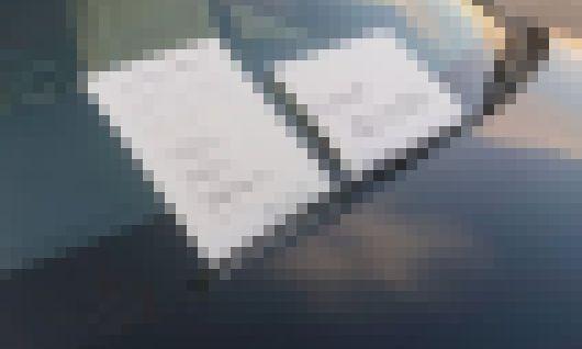 札幌ナンバー 運転手 自粛警察 車 嫌がらせに関連した画像-01