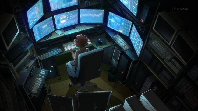 日本 海外 ゲーム業界 大型タイトル ペイ 原田勝弘に関連した画像-01