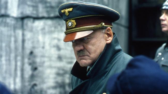ブルーノ・ガンツ 死去 俳優 ヒトラー 総統閣下に関連した画像-01
