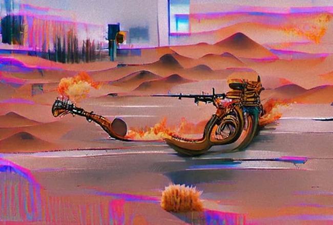 AI 人工知能 映画 あらすじ ポスター 製作に関連した画像-05