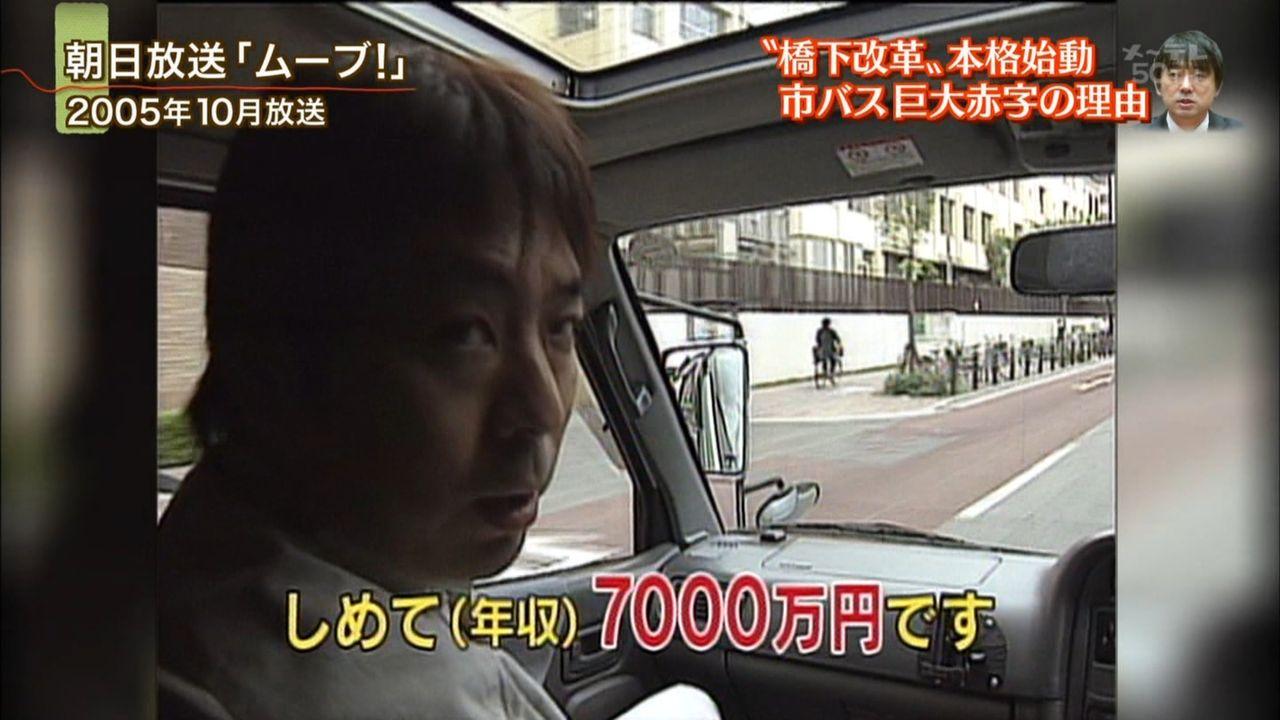 公務員・準公務員の実名報道 part4YouTube動画>2本 ->画像>82枚